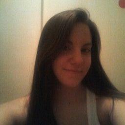 Lauren Marchetta