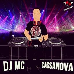 Charlie Cassanova