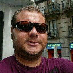 Juan Furmie