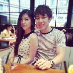 Hdee Zhang