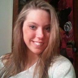 Michayla Pierce