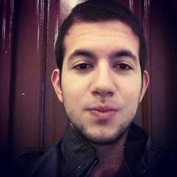Ismail ozguner