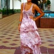 Donia Abdelaziz