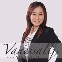 Vanessa Low