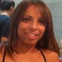 Patricia Moreira