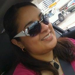 Marissa Leal