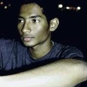 Nishanth Lorael