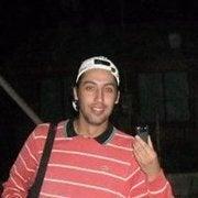 Ivan Fernandez