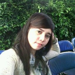 adelia airin