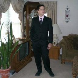 Kyle Ferretti