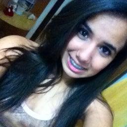 Natália Frazão