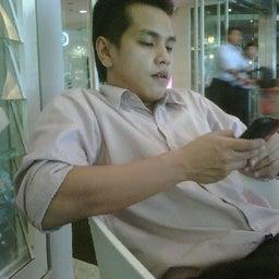 Mohd Faiz Izani