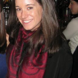 Katie Wilbur