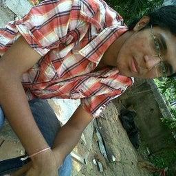 Bhavin Tanna