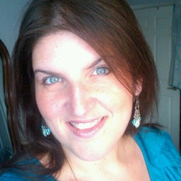 Stephanie Licata