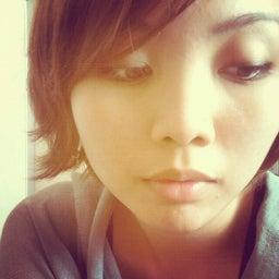 Cecilia Poh