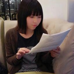 Hyo Sun Lee