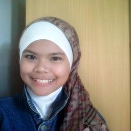 whisqa dayani