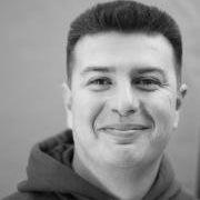 Manny Cabrera
