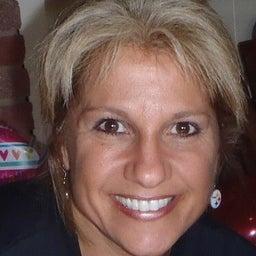 Marsha Mazzocco