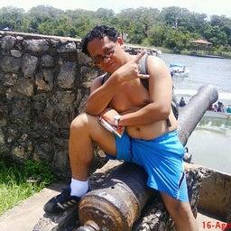 JULIO BLADIMIR REYES RODRIGUEZ