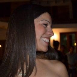 Claudia Esquivel