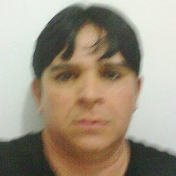 Luca Araujo