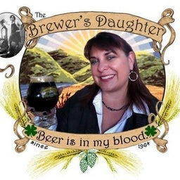 Brewer's Daughter