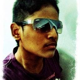 Jay Dev