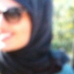 Fatoom Al