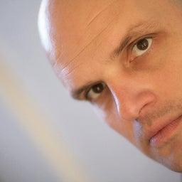 Michael Verhoef