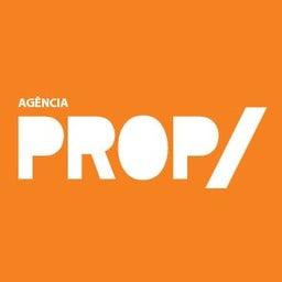 Prop Agência