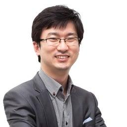 Young Jun Nam