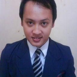 Fransisco Sumalong