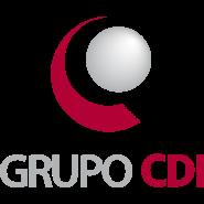 CDI Comunicação Corporativa