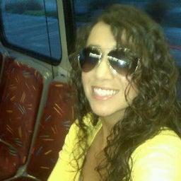 Melissa Valladares