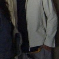 Jose Castaneda
