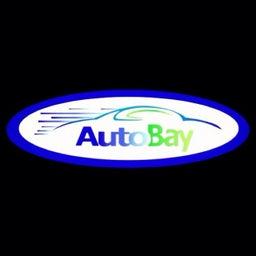 AutoBay Mexico