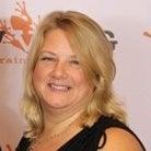 Wendy VanTiem