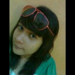 Sely N