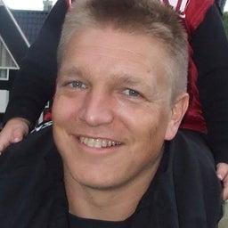 Simon Rikkers