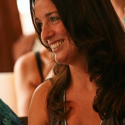 Roosmarie Ruigrok