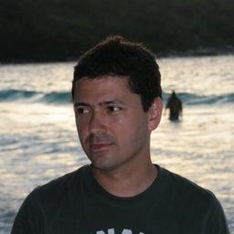 Ricardo Cupido