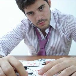Elias Papastavrinidis