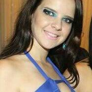 Larissa Dourado