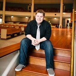 Ryan Wheatley