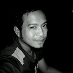 Jaysrel Barol