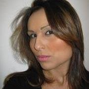 Gisele Dias