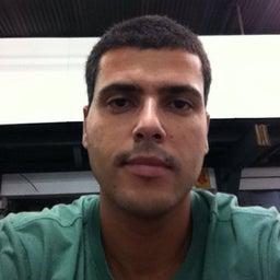 Fabio Cripa