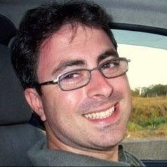Cristiano Freire